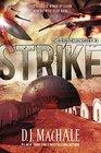 Strike The SYLO Chronicles 3