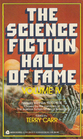 The Science Fiction Hall of Fame Vol 4