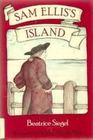 Sam Ellis's Island