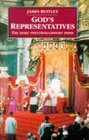 God's Representatives The Twentieth-century Popes