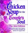 Chicken Soup for the Couple's Soul The Mini Edition