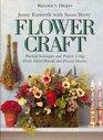 Flowercraft