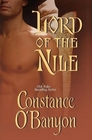 Lord of the Nile
