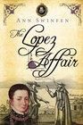 The Lopez Affair