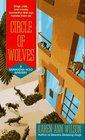 Circle of Wolves (Samantha Holt, Bk 4)