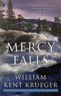 Mercy Falls (Cork O'Connor, Bk 5)