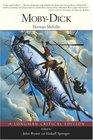 Moby Dick A Longman Critical Edition