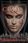 Cease  Desist