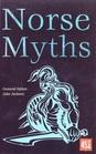 Norse Myths (World\'s Greatest Myths & Legends)