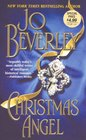 Christmas Angel (Company of Rogues, Bk 3)