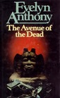 The Avenue of the Dead