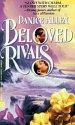 Beloved Rivals