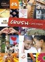 Crush Love Poems