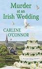 Murder at an Irish Wedding (Irish Village Mystery, Bk 2)
