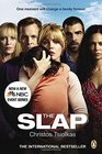The Slap A Novel