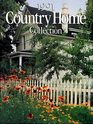 1991 Country Home Collection