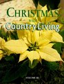 Christmas With Country Living (Christmas with Country Living)
