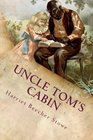Uncle Tom's Cabin Illustrated