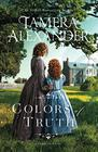 Colors of Truth (The Carnton Series)