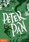 Peter Pan Ed Definitiva