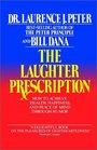 The Laughter Prescription