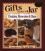 Cookies, Brownies & Bars (Gifts from a Jar)