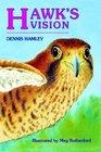 Hawk's Vision