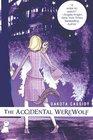 The Accidental Werewolf (Accidentals, Bk 1)