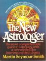 The New Astrologer