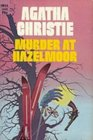 Murder at Hazelmoor