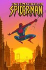The Final Curtain (Spectacular Spider-Man, Vol 6)