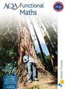 Aqa Functional Maths Student Book
