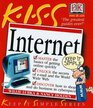 KISS Guide to the Internet