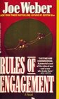 Rules of Engagement (Brad Austin, Bk 1)
