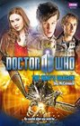 King's Dragon (Doctor Who: New Series Adventures, No 41)