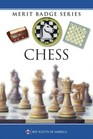 Merit Badge Series Chess