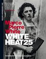 White Heat 25th Anniversary Edition