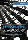 Student Book Higher 1 Higher 1 AQA Modular