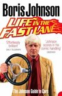 Life in the Fast Lane The Johnson Guide to Cars
