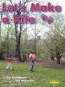 Let's Make a Kite