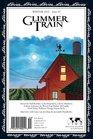 Glimmer Train Stories 81