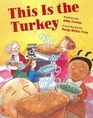 This is the Turkey