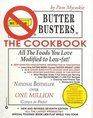 Butter Busters: The Cookbook (7th Edition)