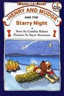 Henry and Mudge and the Starry Night (Henry and Mudge, Bk 17)