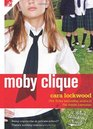 Moby Clique