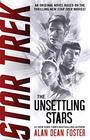 The Unsettling Stars (Star Trek)