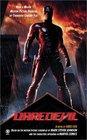 Daredevil : A Novel
