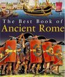 The Best Book of Ancient Rome