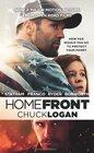 Homefront Movie Tiein Edition