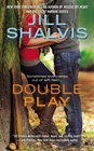 Double Play (Pacific Heat, Bk 1)